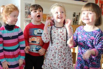 ECCE-Montessori-Knocklyon-Dublin-16-