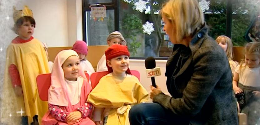 Nativity-Video-The-Lodge-Montessori-Knocklyon