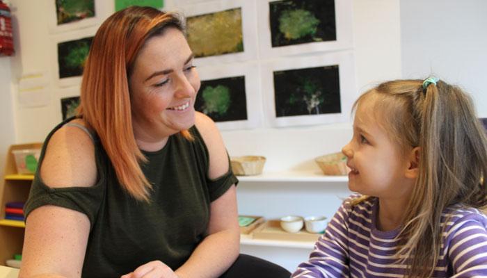 Nicola-Kelly-The-Lodge-Montessori-