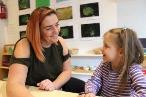 Nicola-Kelly-The-Lodge-Montessori