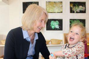 Sue-Vincent-The-Lodge-Montessori-Knocklyon-
