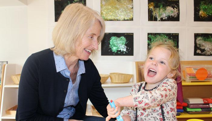 Sue-Vincent-The-Lodge-Montessori-Knocklyon--