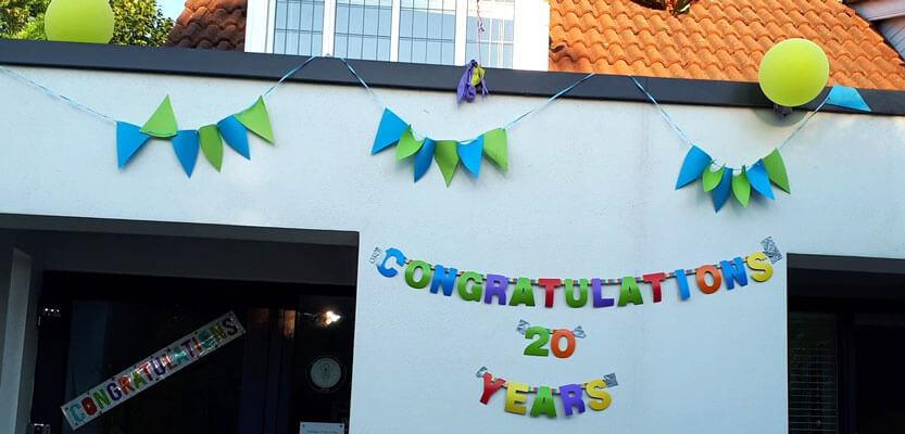 The-Lodge-Montessori-20-Year-Annivaesary