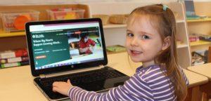 The-Lodge-Montessori-New-Website